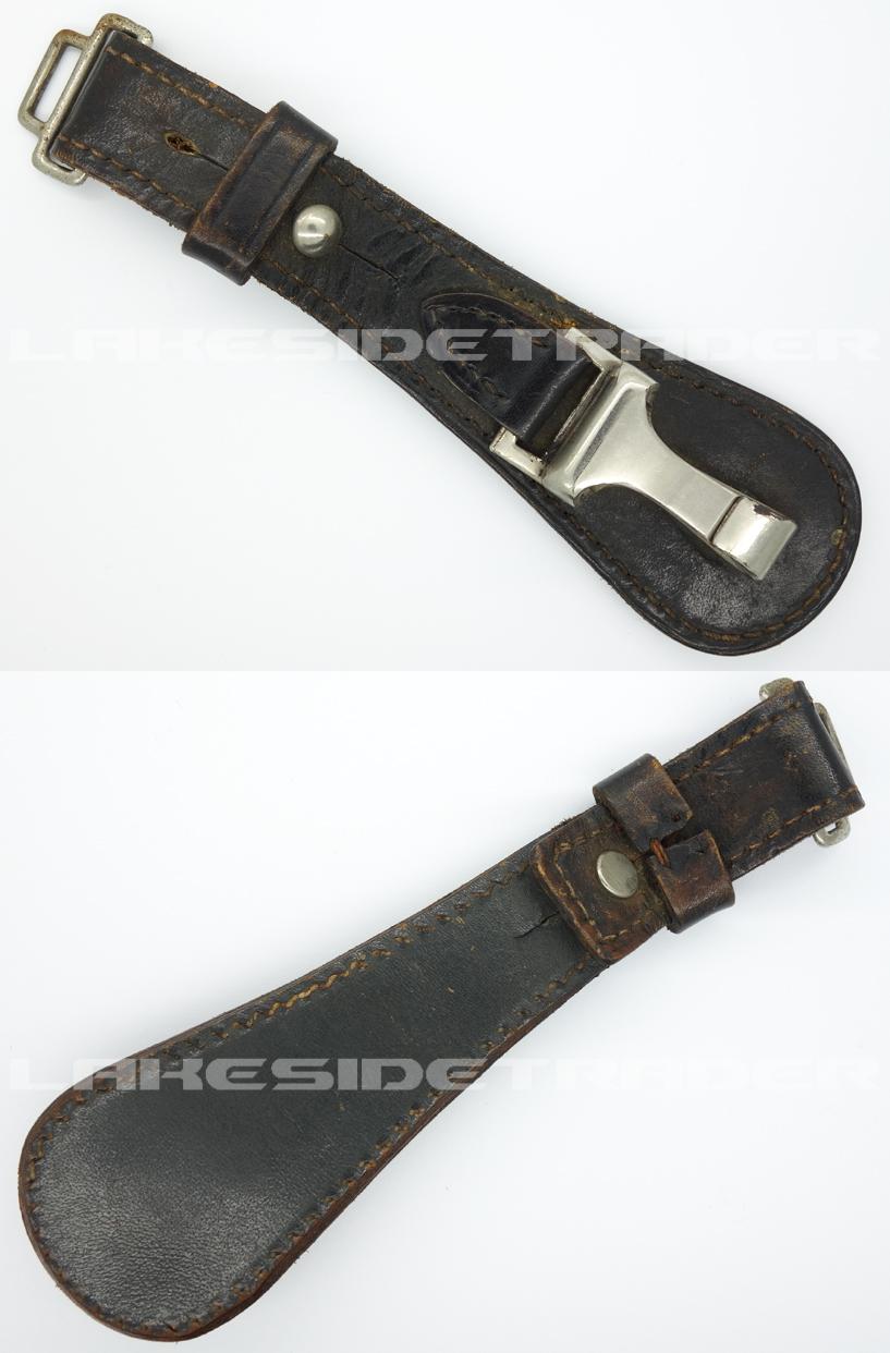 SS/Police Teardrop Sword Hanger