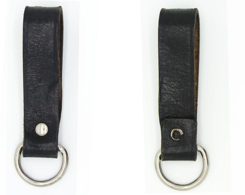 Black Belt/Equipment Loop