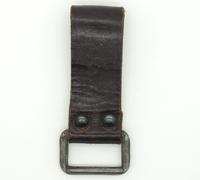 Equipment Belt loop