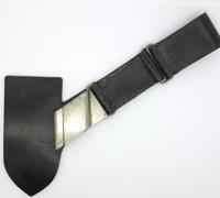 RAD EM Dagger Hanger