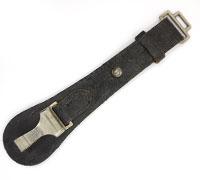 SS/Police Sword Hanger