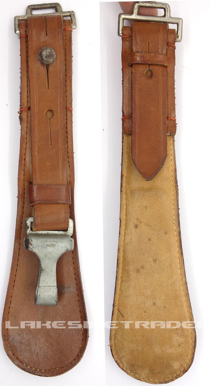 Army Sword Hanger