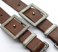RAD Leader Dagger Hangers by Assmann