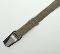 Army under-the -tunic dagger hanger