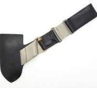 RAD EM Hanger and Belt Loop