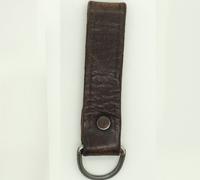 SA Belt Loop