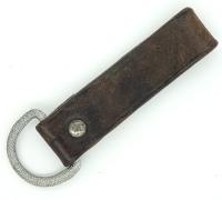 Brown Belt/Equipment Loop
