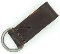 Brown Belt Hanger/Equipment Loop 1937