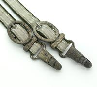 Deluxe Army Dagger Hangers