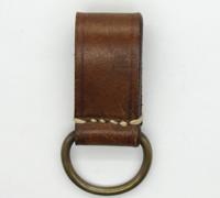 Dagger Belt loop for undress belt