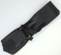 TENO EM/NCO Dagger Hanger