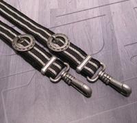 Teno Leader Hangers