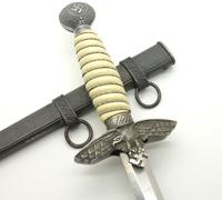 2nd Model Luftwaffe Dagger by Puma