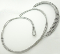 Wehrmacht Army Officer's Aiguillette