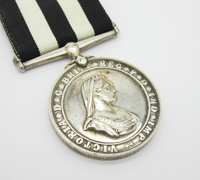 Service Medal of the Order of St John