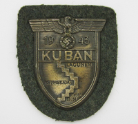 Army Kuban Shield
