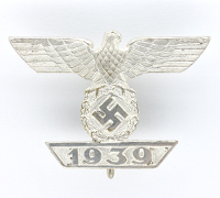 1st Class Spange to the Iron Cross
