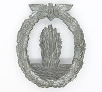 Minesweeper Badge