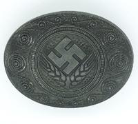 RADwJ Service Commemorative Badge by AN.G.