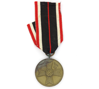 War Merit Medal 1939