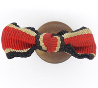Button Hole - 2nd Class Iron Cross