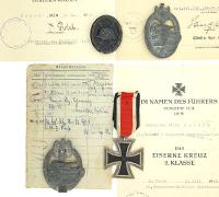 11./Panzer-Regiment Großdeutschland Group