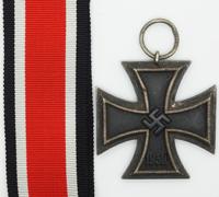 Iron Cross 2nd Class-unmarked 6