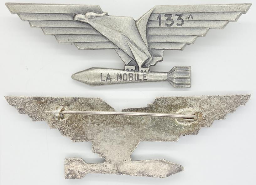 Italian Torpedo Bombing Group