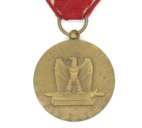US Army-Good-Conduct-Medal