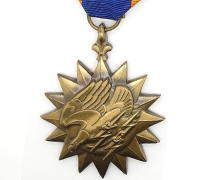 US Air Medal