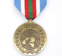 UN Barundi (UNONUM)