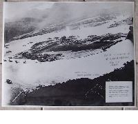 Japanese Peral Harbour attack photo