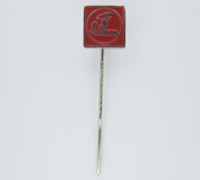 Unknown Stickpin