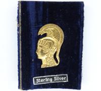 U.S. Women's Army Corps