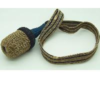 TENO EM Knot