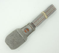 Austrian 1935 Air Force Dagger Knot
