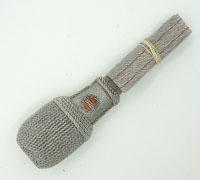 Austrian 1935 Air Force Dagger Knot