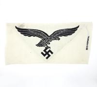 Luftwaffe Sports Shirt Insignia