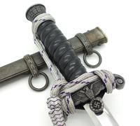 1st Model Railway Dagger