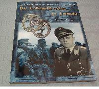 Die Kampfabzeichen der deutsehen Luftwaffe
