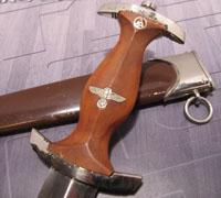 RZM M7/38 SA Dagger