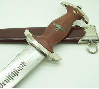 RZM M7/37 SA Dagger