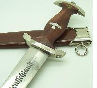 RZM M7/27 SA Dagger by Puma