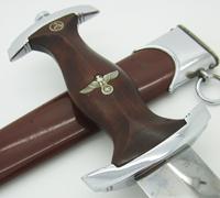 SA Dagger by RZM 7/2