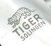 Early SA Dagger by Tiger