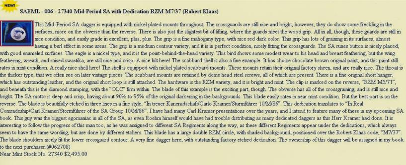 Kramer Dedicated RZM 7/37 SA by Klaas