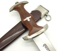 SA Dagger by RZM M7/42
