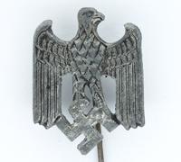 Army Membership Stickpin