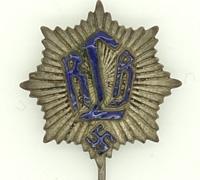 RLB Membership Stickpin