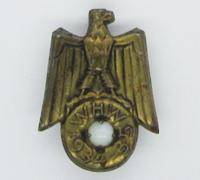 WHW Eagle Tinnies 1934-35